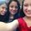 emely_p14
