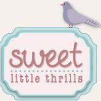 sweetlittlethrills