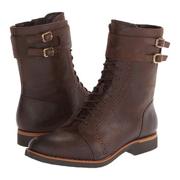 a46f7d8ffb1 Lace Up Combat Boots (Page 1) — Fashion and Style — Fragrantica Club