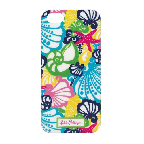 lilly pulitzer iphone 5 case lilly pulitzer iphone 5 lifeguard from lifeguard press 17780