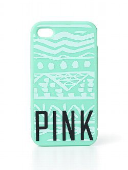 victoria secret iphone case soft iphone 174 pink s from s secret 8168