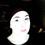 alyssa_xander