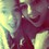 bmo_jake