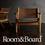 roomandboard