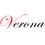 verona_fashion