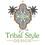 tribalstyledesign