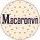 macaronvn