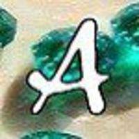 AListDesigns
