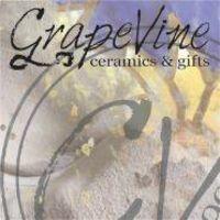 GrapeVineCeramicsGft