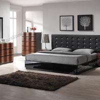 furniturestore