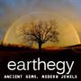 earthegy