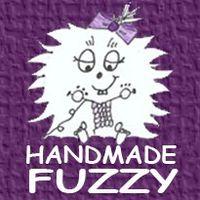 handmadefuzzy