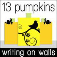 13pumpkins
