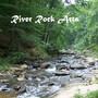 RiverRockArts