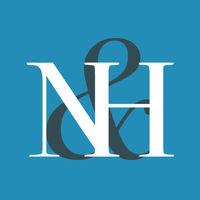 newman_hall
