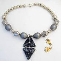 bymyhandsjewelry
