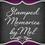 StampedMemoriesbyMel