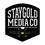 staygoldmedia