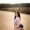 tara_robin