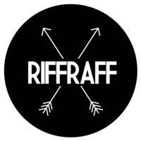 shopriffraff