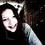 sarah_jane_james_yay