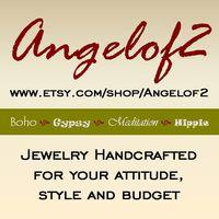 Angelof2