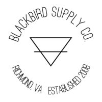 Blackbirdtees