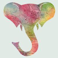 ElephantTrunkStudio