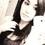 amanda_adele