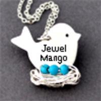 jewelmango