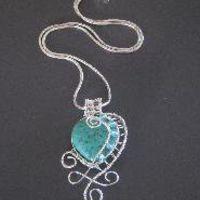wiredesignjewelry