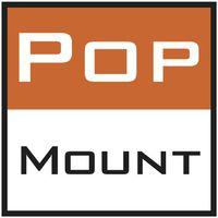 Popmount