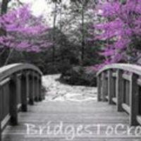 bridgestocross