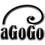 agogodesign