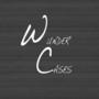 wundercases