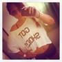 chic_latina