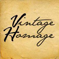 vintagehomage