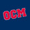 ocmoncampus