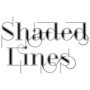 shadedlines
