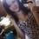 kayla_nichole_castillo