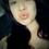 dimples_mara